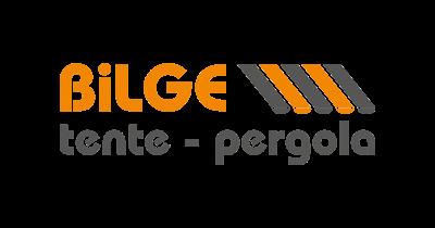 Bilge Tente Pergola