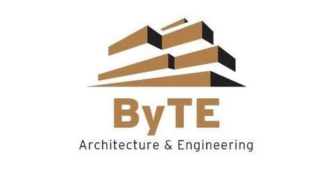 Byte Mimarlık & Mühendislik