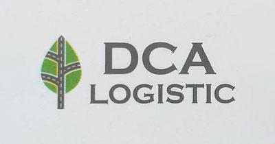 DCA Logistic