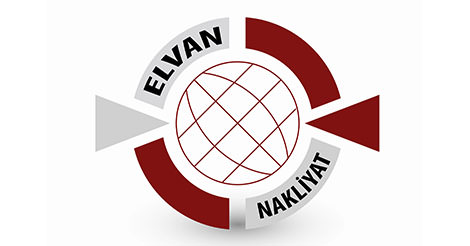 Elvan Nakliyat | Ankara Evden Eve Nakliyat
