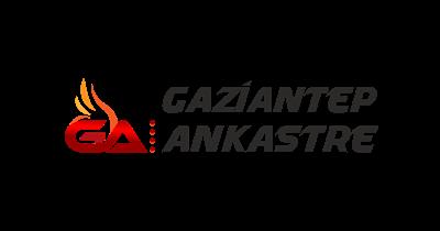 Gaziantep Ankastre