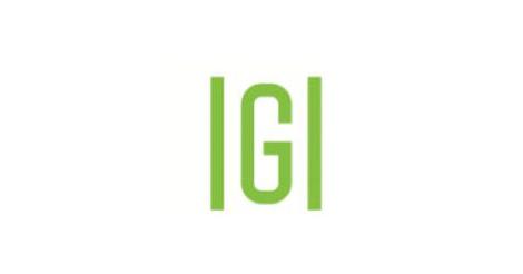 Greenstar Gıda Güvenliği Danışmanlığı