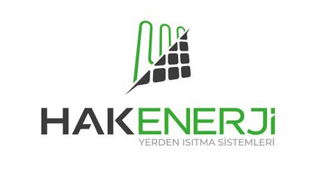 Hak Enerji Mühendislik