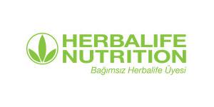 Herbalife | Fit Yaşam Ürünleri