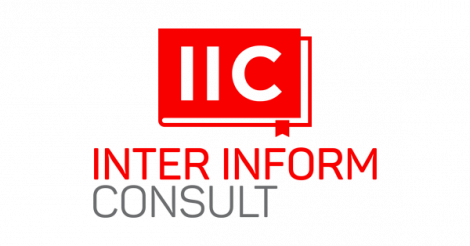 Inter Inform Consult GmbH