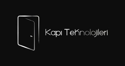 İstanbul Eyüp Otomatik Kapı Teknolojileri
