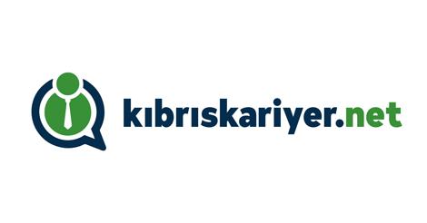 KıbrısKariyer.net