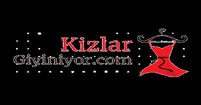 KizlarGiyiniyor.com | Yeni Moda Online Alışveriş Giyim Mağazası