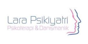 Lara Psikiyatri | Antalya Psikoloji Merkezi