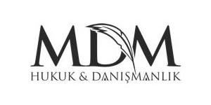 Mdm Hukuk ve Danışmanlık | Ağır Ceza Avukatı