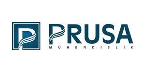 Prusa Mühendislik | Bursa Periyodik Kontrol Hizmet Firması