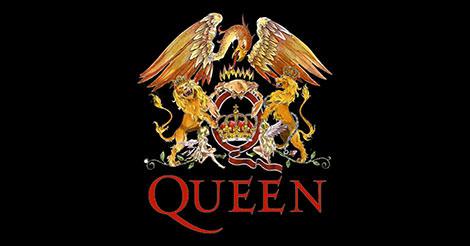 Queenmedya | En Iyi Smm Paneli