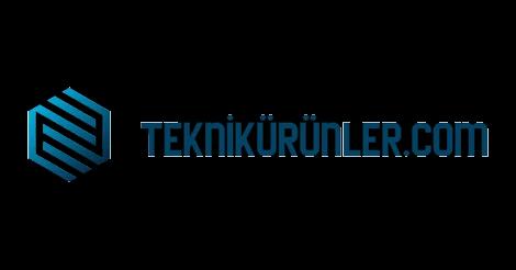 Teknikurunler.com | Endüstriyel Teknik Ürün Marketi
