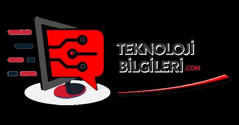 TeknolojiBilgileri.com | Teknoloji İle Yeniden, Yenilen