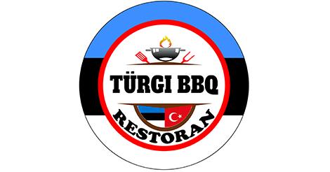 TürgiBBQ