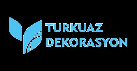 Turkuaz Dekorasyon