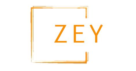Zeymedya | Dijital Reklam Ajansı