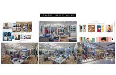 Brand-A Marketing Consultancy