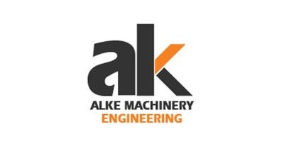 Alke Machinery Engineering | Sakarya