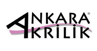 Ankara Akrilik | Akrilik Tezgah - Corian Tezgah