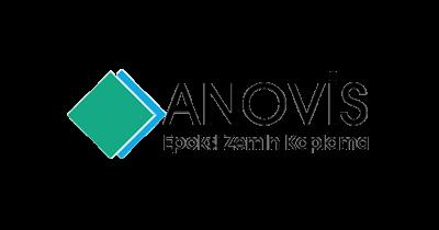 Anovis Kimya San. Tic. Ltd. Şti.