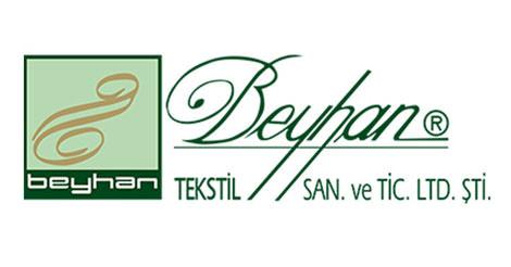 Beyhan Tekstil