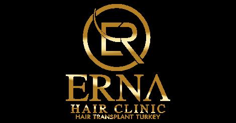 Erna Hair Clinic  | İzmir Saç Ekim Merkezi