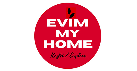 Evimmyhome Milana Construction Architecture and Furniture Projects