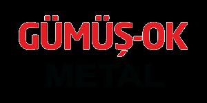 Gümüş-Ok Metal | Çelik Çatı - Ferforje Kapı Korkuluk