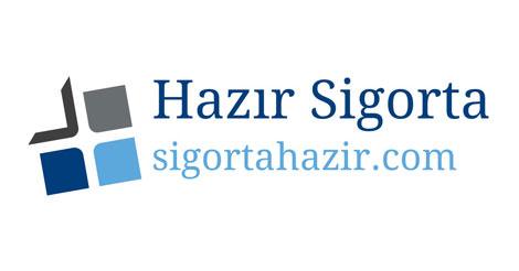 Hazır Sigorta Aracılık Hizmetleri Ltd. Şti.