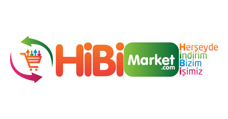 HiBi Market