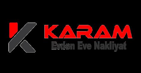 Karam Evden Eve Nakliyat | Konya