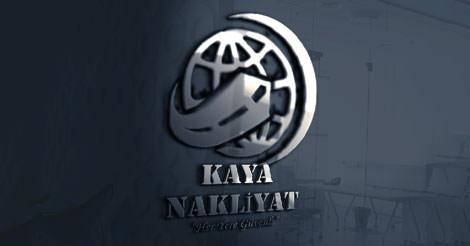Kaya Nakliyat
