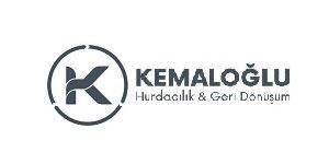 Kemaloğlu Hurdacılık | Metal Hurda Alım Satım ve Geri Dönüşüm