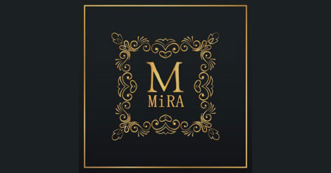 Mira Baazar Beauty Cosmetic