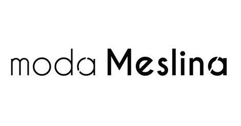 modaMeslina