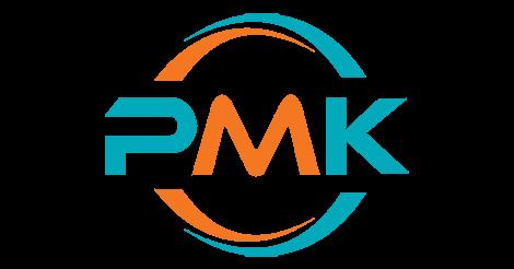 PMK Plastik Hazır PVC Doğrama İmalat Merkezi