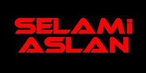 Selami Aslan | Otomobil Çeki Demiri