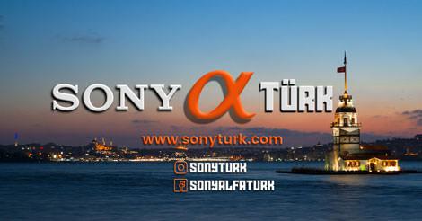 Sony Türkiye Forum