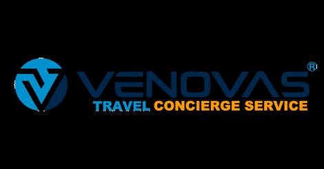 Venovas Travel | Artmodern Uluslararası Özel Sağ. Hiz. Tur. ve Tic. Ltd. Şti.