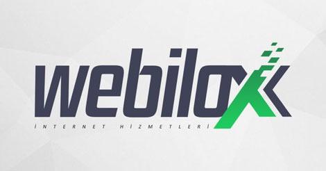 Webilox İnternet Hizmetleri