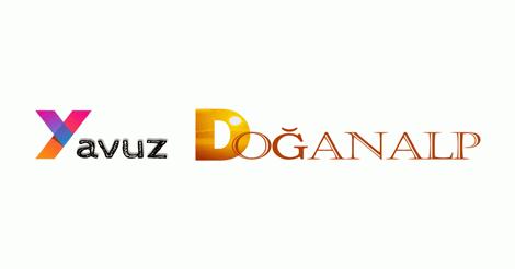 Yavuz Doğanalp | Konya SEO Uzmanı