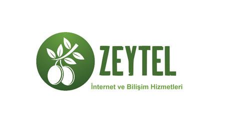 Zeytel İnternet Bilişim Hizmetleri