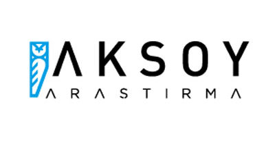 Aksoy Research Company
