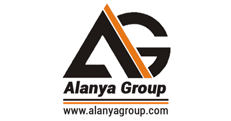 Alanya Group | Alanya Flughafentransfer