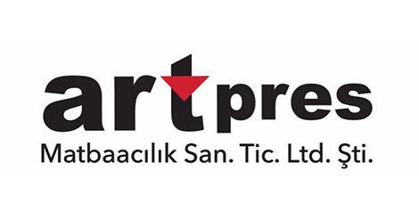 Artpres Matbaa