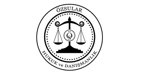 Avukat Sefa Özsular