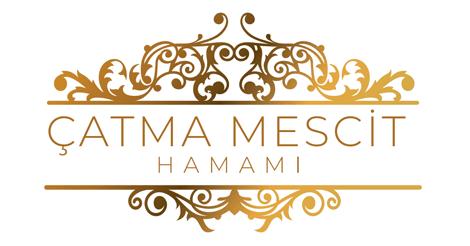 Çatma Mescit Hammam | Istanbul Turkish Bath