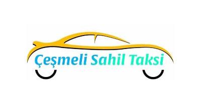 Çeşmeli Taksi | Adana Havalimanı Transfer