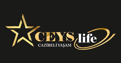 Ceys Life | Cazibeli Estetik Yaratıcı Seçim
